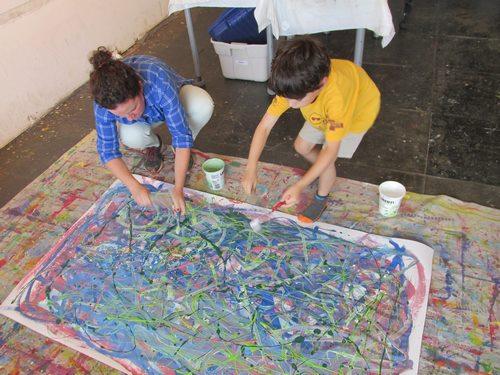 atelier-peinture-parent-enfant